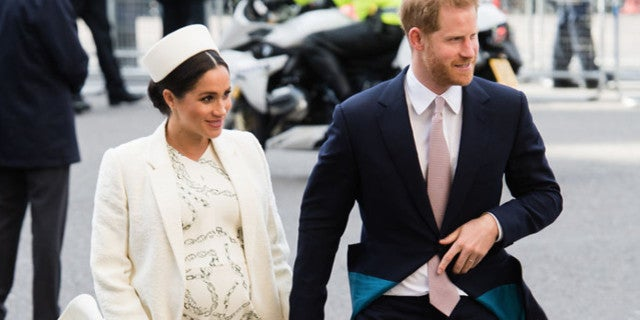 meghan_markle_prince_harry_baby_due_date