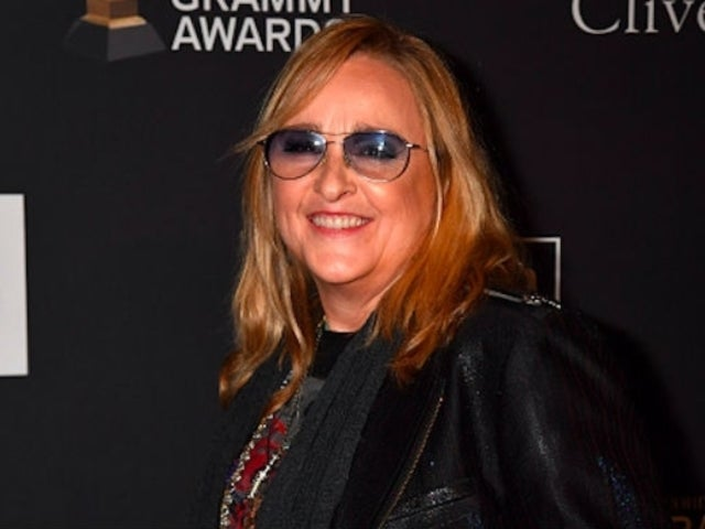 Melissa Etheridge Was Threatened After Speaking out About Brad Pitt, Angelina Jolie Divorce