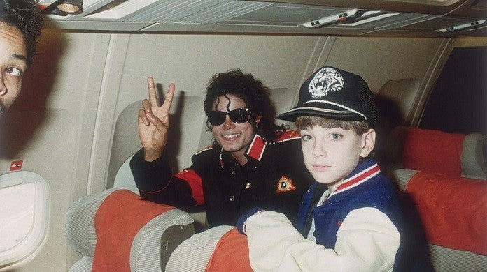 michael-jackson-james-safechuck-leaving-neverland
