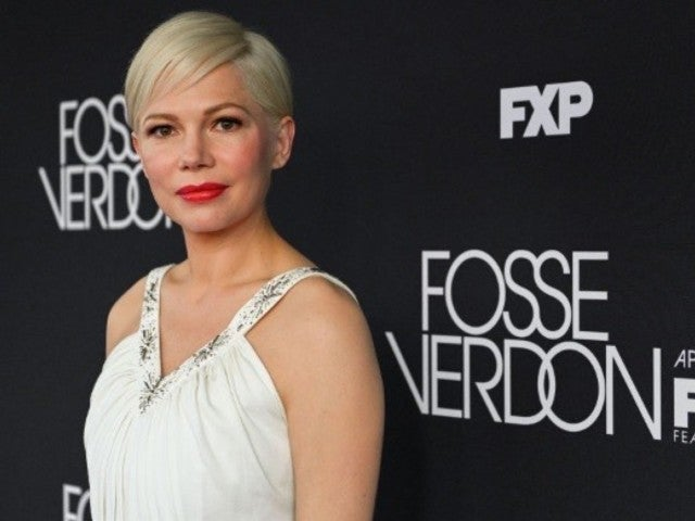 Michelle Williams and Husband Phil Elverum Split After Less Than a Year of Marriage