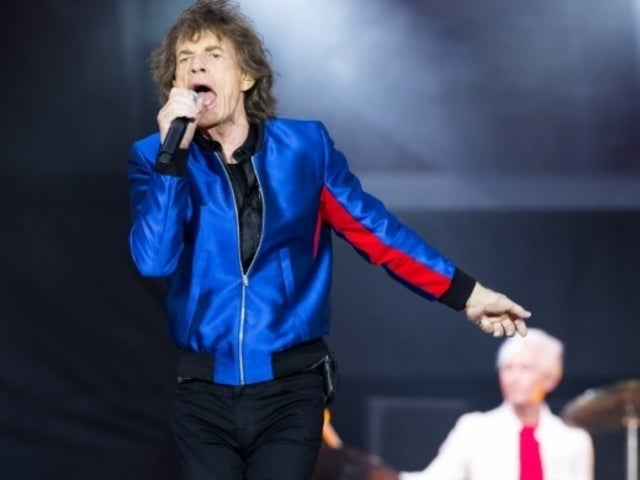 Mick Jagger: Rolling Stones Frontman Will Reportedly Undergo Heart Surgery
