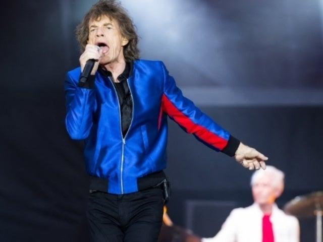 Mick Jagger: Rolling Stones Frontman Breaks Silence Following Heart Valve Surgery