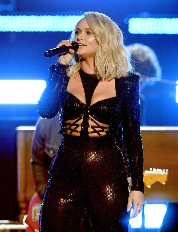 miranda_lambert_acm_awards_01