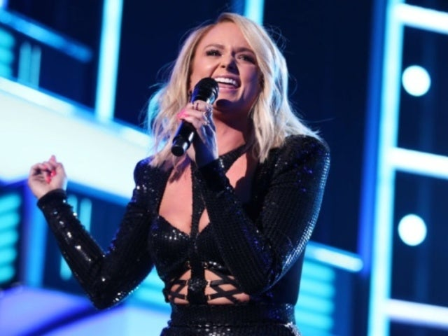 Why Miranda Lambert Fans Think Her ACM Awards Performance Slammed Blake Shelton