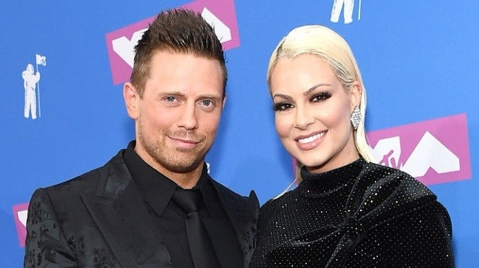 miz-and-maryse-getty