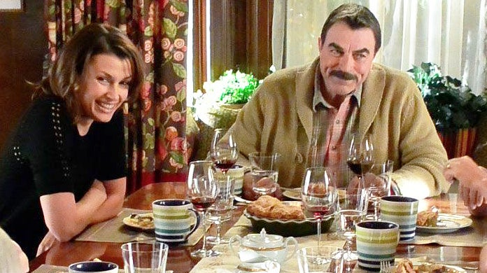 moynahan_selleck_blue_bloods_dinner