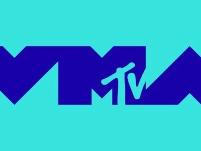 MTV VMAs 2019 Take Deep Dip in Ratings, Reaches All-Time Low