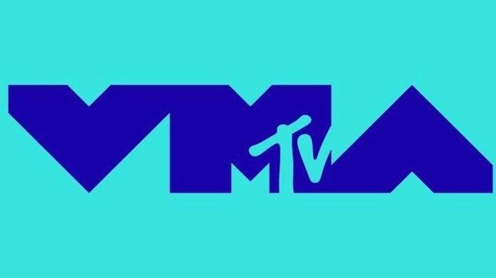mtv-vmas-logo