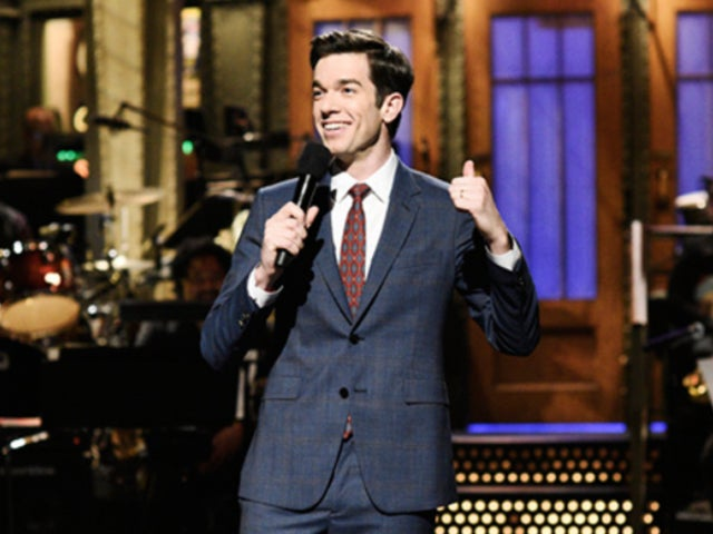 'SNL' Closes out February With Returning Alum John Mulaney, James Bond Star Daniel Craig Hosting