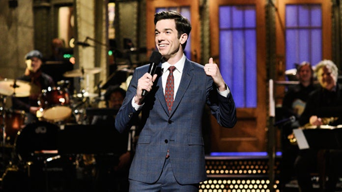 mulaney_snl_repeat