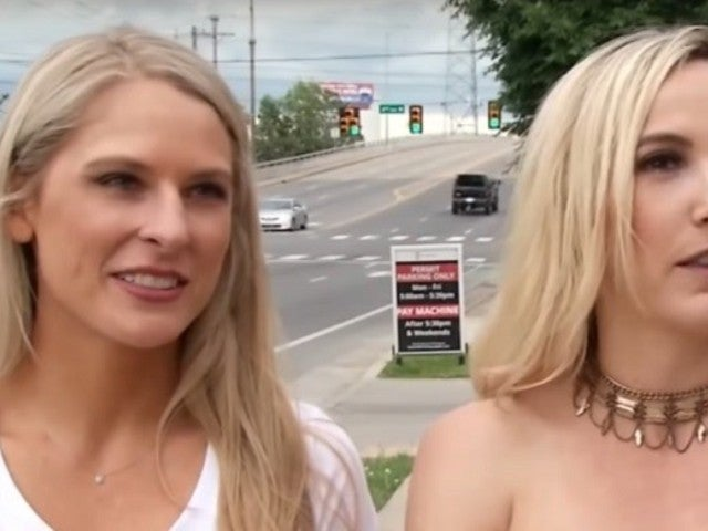 NFL Draft in Nashville: Furious Bride-to-Be Planned Bachelorette Party During Event, Twitter Weighs In