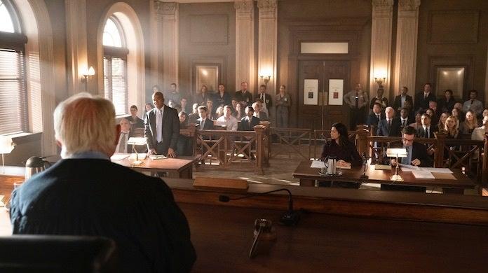 ncis-judge-jury-cbs-erik-voake-courtroom-drama