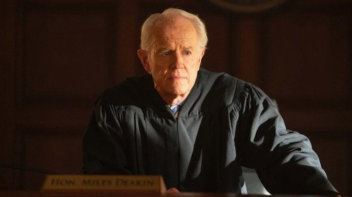 ncis-judge-jury-cbs-erik-voake-judge-miles-deakin-mike-farrell