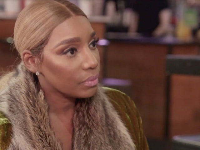 'RHOA': Cynthia Bailey Cops to 'Setting up' NeNe Leakes, Kenya Moore Confrontation in Secret Audio