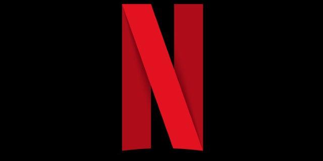 Netflix Best Picks for This Weekend