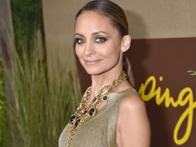 'Us': Nicole Richie Has Startling Connection to Jordan Peele's New Movie