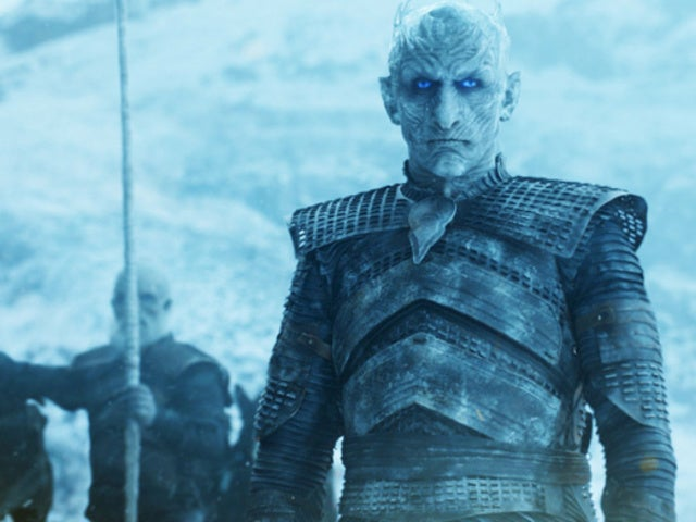 'Game of Thrones' Prequel Show Scrapped by HBO