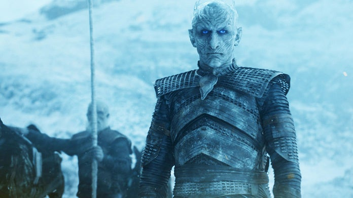 night_king_identity_game_of_thrones