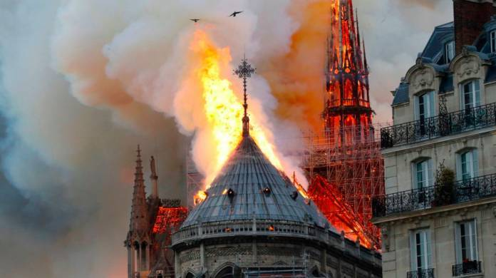 notre-dame-catherdral-fire