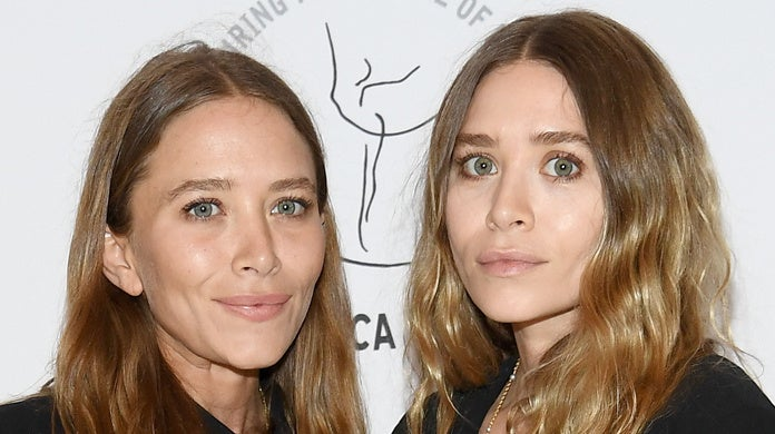 olsen_twins_red_carpet