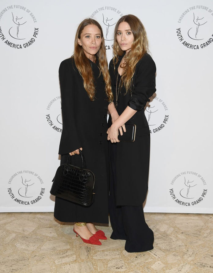 olsens_red_carpet_black