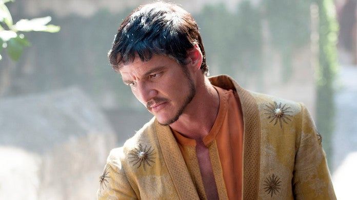 pedro_pascal_game_of_thrones