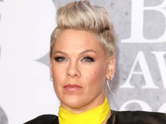 Pink Says She's Had 'Several Miscarriages' Since She Was 17