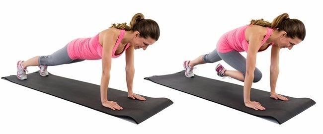 Plank-Knee-Twist_ALL
