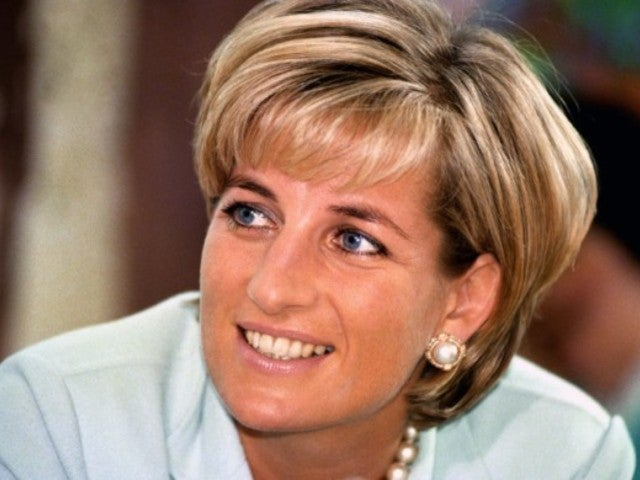 One of Princess Diana's Favorite Food Combos Revealed