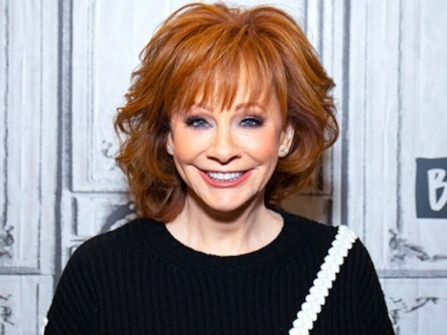 Reba McEntire: Women Need to Be 'More Particular With Our Music'