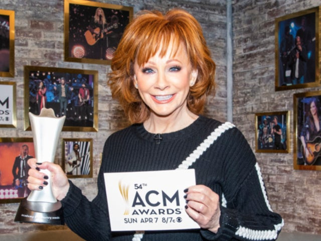 ACM Awards Channel: Where to Watch the 2019 Ceremony