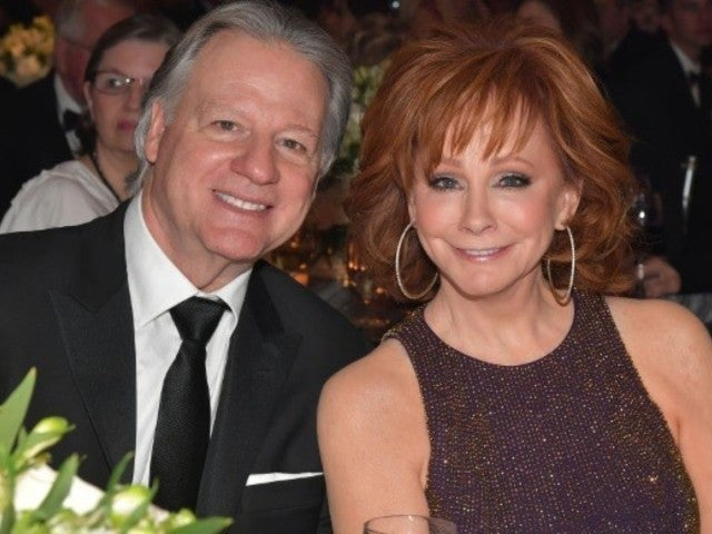 Reba McEntire's Boyfriend: What to Know About Anthony 'Skeeter' Lasuzzo