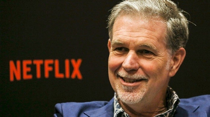 reed-hastings-netflix-ceo-getty