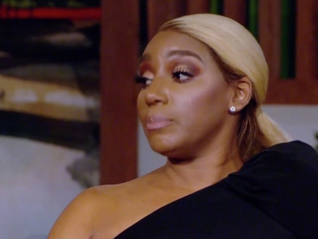 'RHOA' Star NeNe Leakes Accused of Sending Producer to the Hospital After 'Choking' Him
