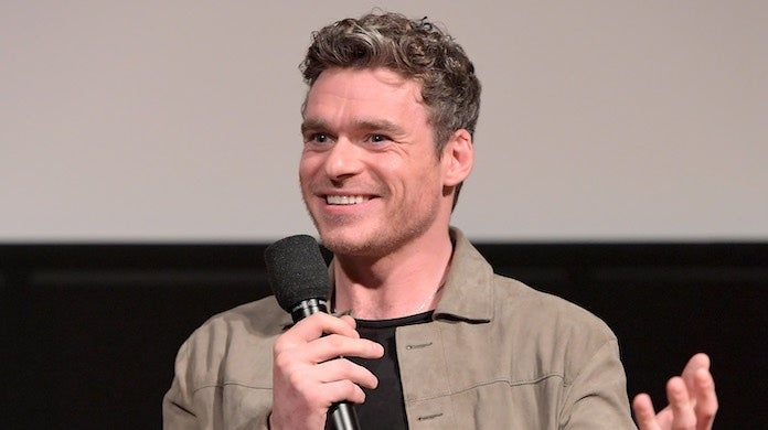richard-madden-getty