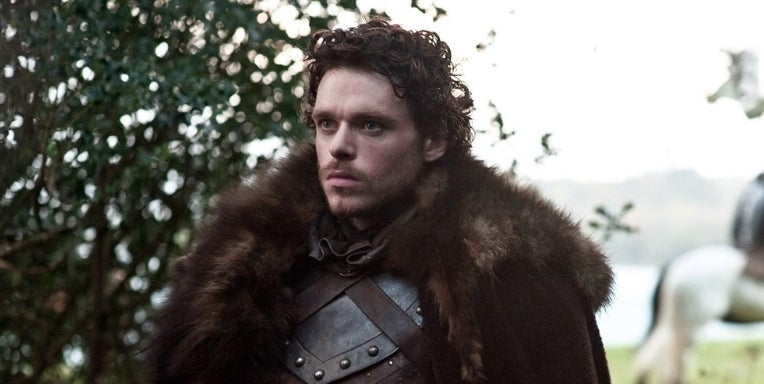 richard-madden-got-hbo