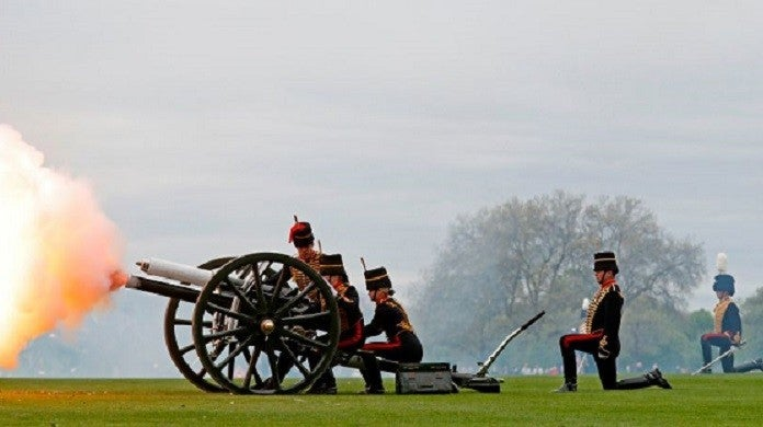 royal-baby-gun-salute-getty