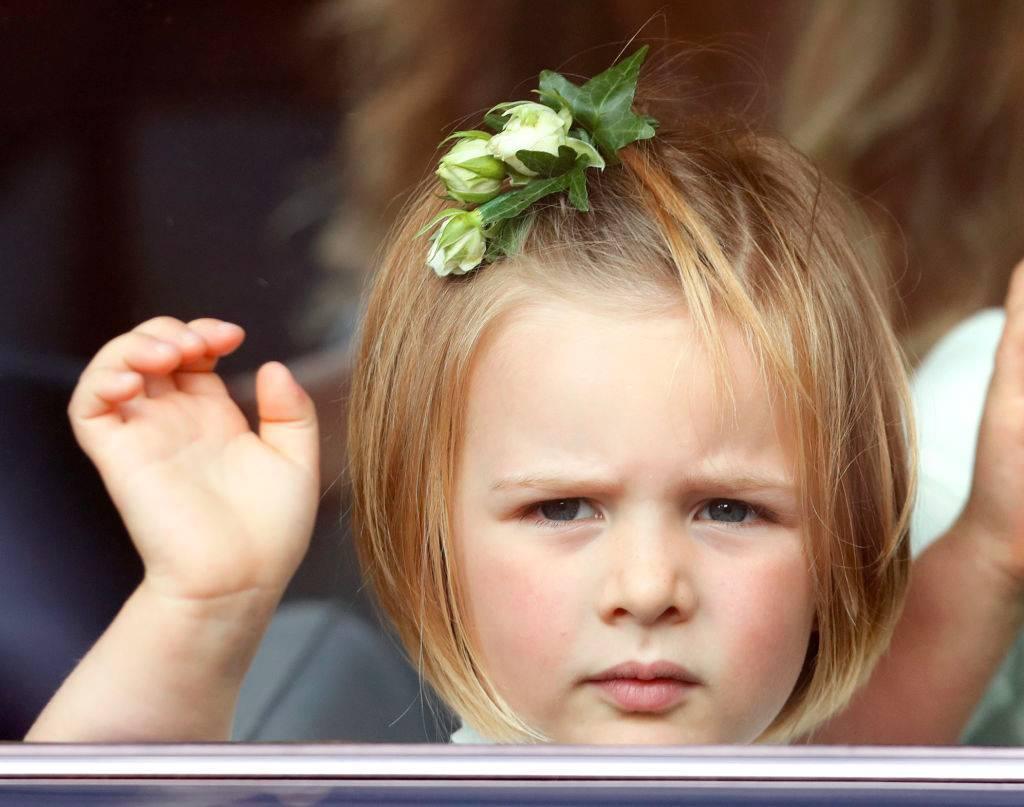 royal-family-mia-tindall