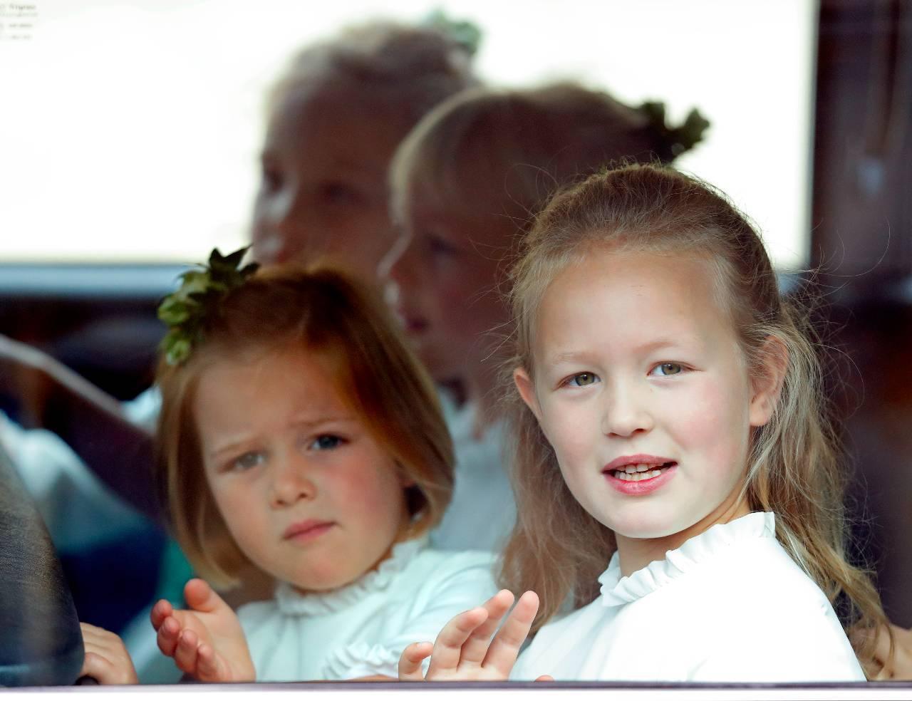 royal-family-savannah-phillips