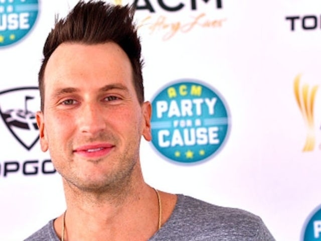 Russell Dickerson Offers to Babysit Hoda Kotb's New Baby Girl