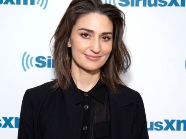 Sara Bareilles: What to Know About Latest 'SNL' Musical Guest