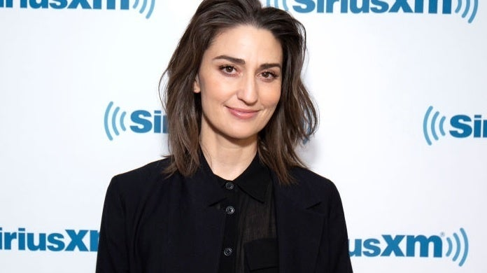 sara bareilles getty images