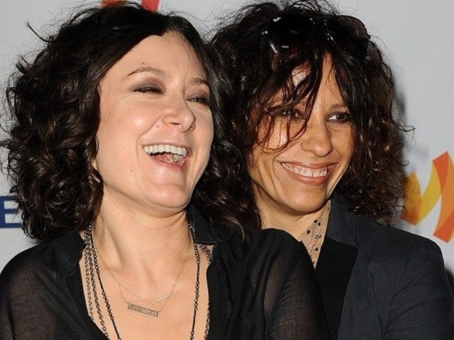 Linda Perry Made Startling Admission About Sara Gilbert Prior to Legal Separation