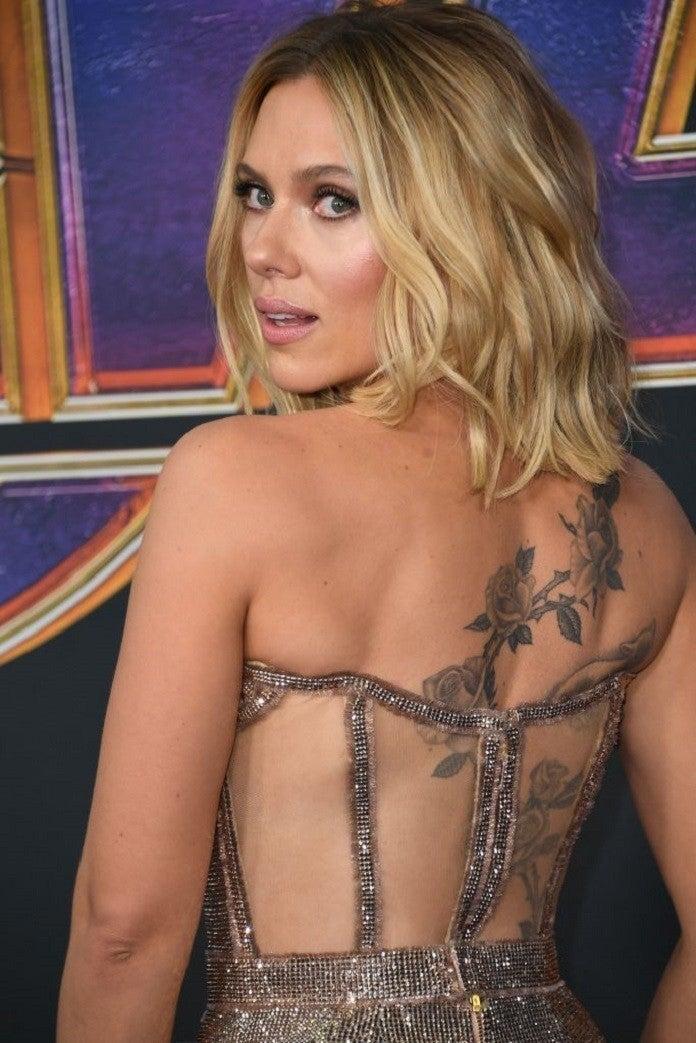 scarlett-johansson-endgame-tattoo-getty