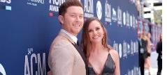 Scotty McCreery on Being Married: 'It's the Biggest Joy of My Life'