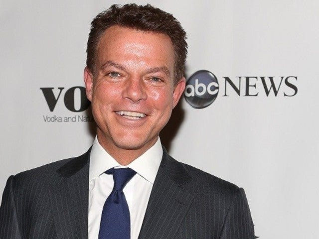 Notre Dame Cathedral Fire: Shep Smith Blasts Official for Suggesting Blaze Was Intentional