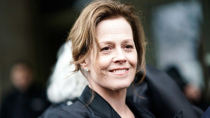 sigourney-weaver-getty