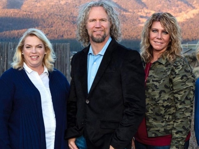 'Sister Wives' Fans Want to Know What Janelle Brown's Suspicious New 'Piece of Heaven' Photo Means