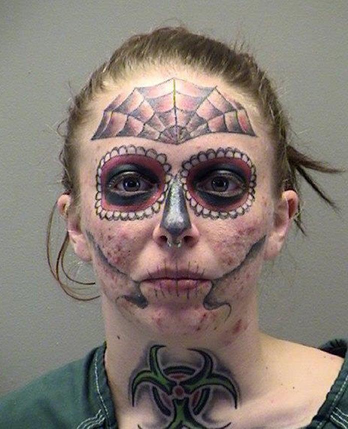 skull_mugshot