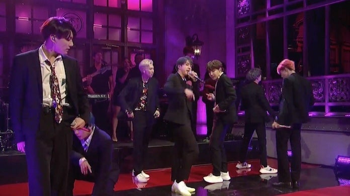 snl-bts-saturday-night-live